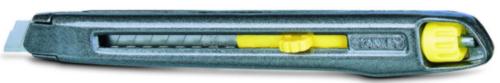 Stanley Boardmessen 0-10-095 095 135MM