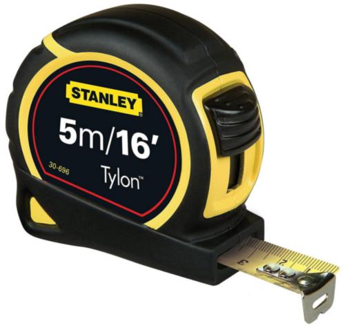 STAN TYLON 16INCH MEASURE CARDD 0-30-696