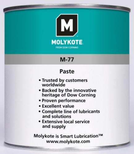 Molykote Smeermiddel M 77