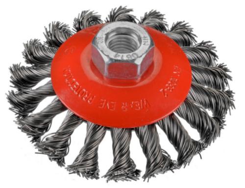 Osborn Perie de sârmă 1510002 M14X2,0