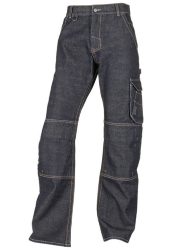Triffic Trousers Titan Worker 62