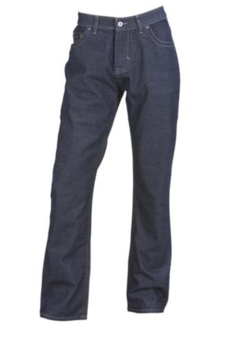 Triffic Jeans Titan 5 pocket 48