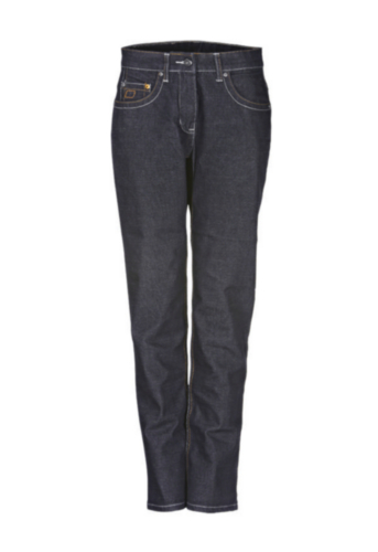 Triffic Jeans Titan 5 pocket ladies 48