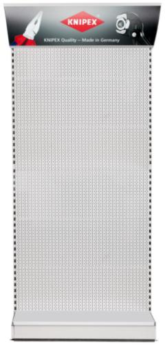Knipex Armoires de rangement 1,25 M