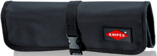 Knipex Toolbags 00 19 56 LE