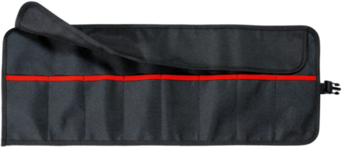 Knipex Toolbags 00 19 58 LE