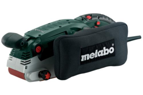Metabo  Grinding & polishing machines
