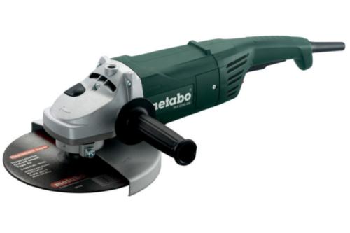 Metabo Angle grinder WX 2200-230