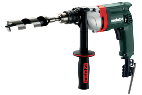 Metabo Drill BE 75-16