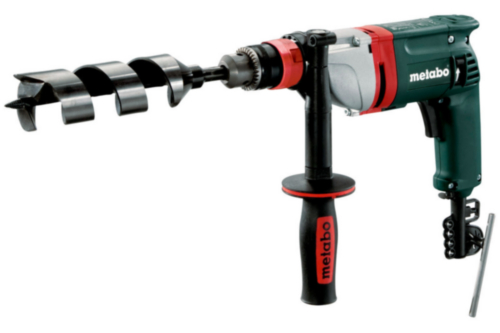 Metabo  Screw-drill machines