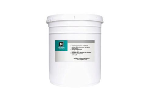 Molykote Graisse G-68 5 l