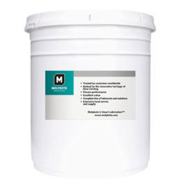 Molykote X5-6020 Graisse 5000