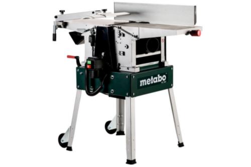 Metabo Planer thicknesser HC 260 C 2,2 WNB