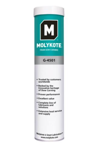 Molykote Graisse G-4501 400 ml