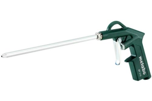Metabo Blaaspistolen BP 210 - ORION