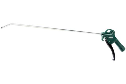 Metabo Blaaspistolen BP 500 - ORION