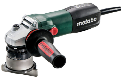 Metabo Palm router KFM 9-3 RF