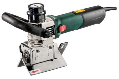 Metabo Palm router KFM 15-10 F