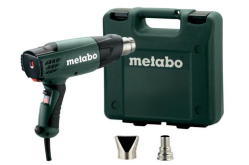 Metabo Heteluchtpistool HE 20-600