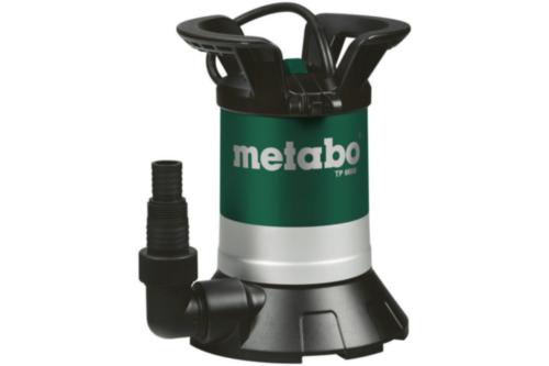 Metabo  Water pumps