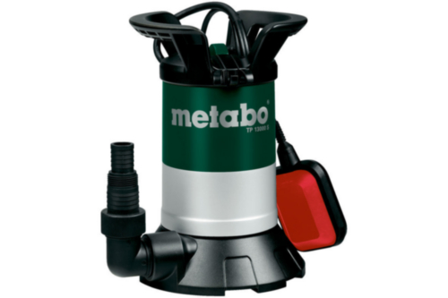 Metabo Immersion pump TP 13000 S