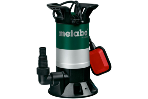 Metabo Immersion pump PS 15000 S