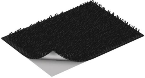 Wera Príslušenstvo a diely Klettstreifen 1 50X70MM