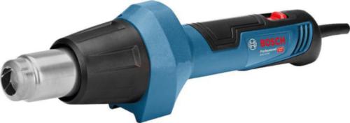 Bosch Pistolet à air chaud GHG 20-60