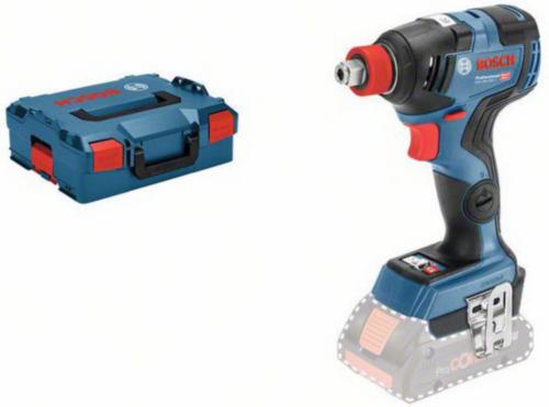 Bosch Accu Slagmoeraanzetter GDX18V-200C CLICK+GO