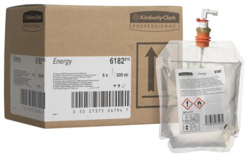 Kimberly-Clark Luchtverfrissers 300ML