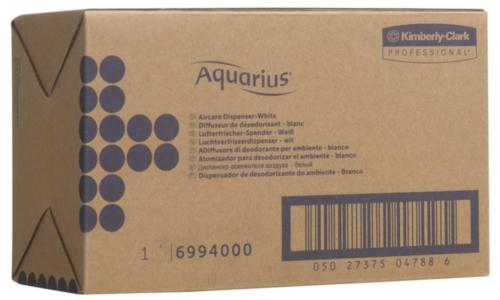 Aquarius Luchtverfrissers 6994