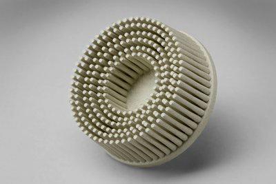 3M Brosse circulaire 50,8MM