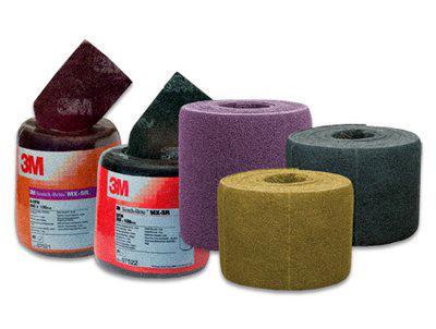 Materiały włókninowe