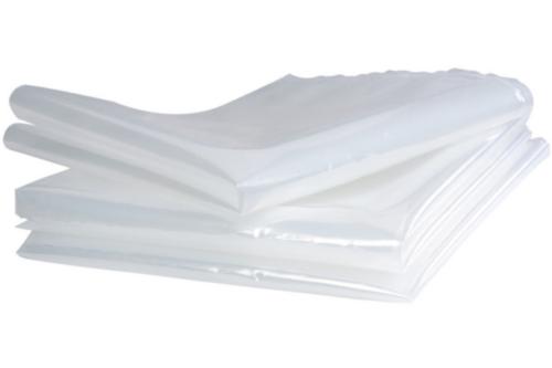 Metabo Chip collection bag SPA 1101
