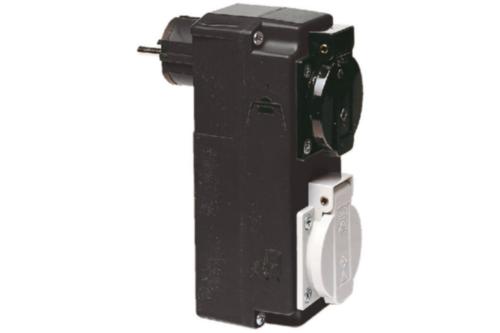 Metabo Dispositivo de encendido automático ALV 1