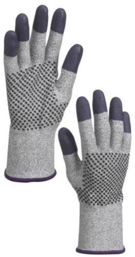Jackson safety Snijbestendige handschoenen 7
