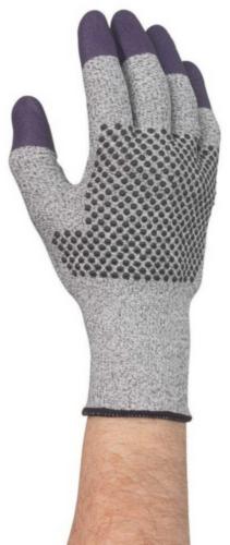 Jackson safety Snijbestendige handschoenen 9