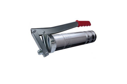 MOLY LS SIDE LEVER GREASE GUN