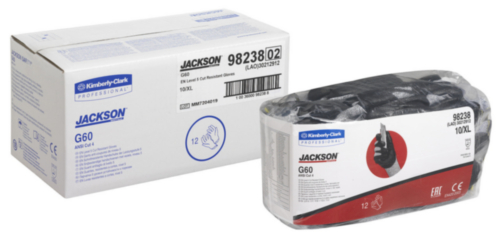 Jackson safety Snijbestendige handschoenen 10