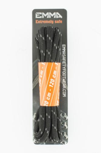 Emma Laces Laces 65 120CM