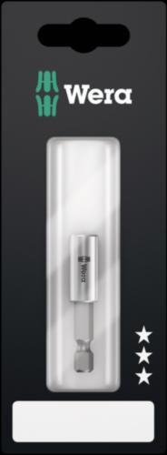 WERA 899/4/1 K SB 1/4X50