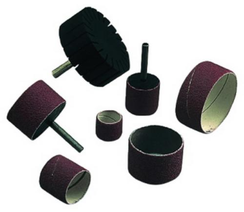 Flexovit Spiraband 45X30 R265 P150