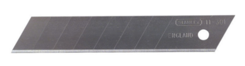 Stanley  Replacement blades  0-11-301