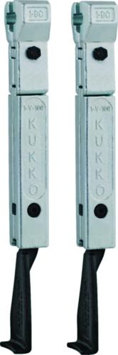 Kukko Puller set 1-191-P 1-191-P
