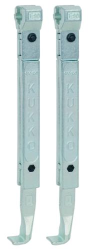Kukko Puller set 1-250-P 1-250-P