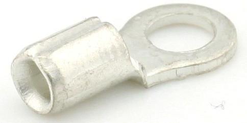 RIPC-1000PC-1.25-3 EYELET DIN Ø3.2MM