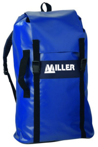 MOUNTAIN BAG 30L BLUE            1004443