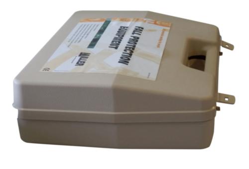 Honeywell Boite en plastique 1004602
