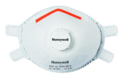 HONEYWELL 5321 XL P3 NR D V      1005126