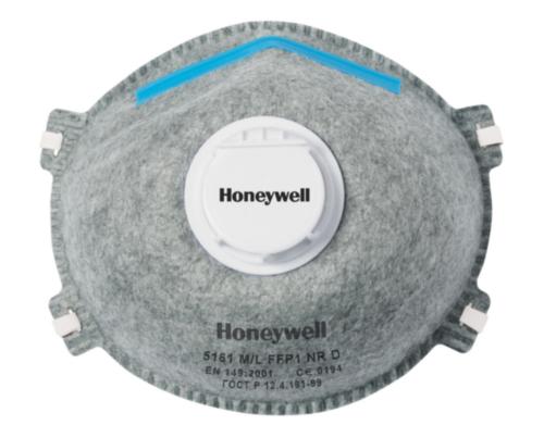 Honeywell Tuyau d'air 1005598